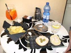 Geco Lounge Cafe