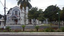Igreja São Josafat