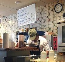 Cafe Xpress