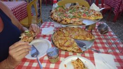 Dolar Pizza