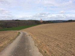 Circular Walk Clervaux