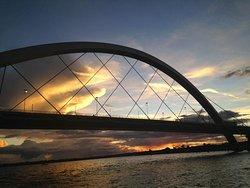 Mar de Brasília