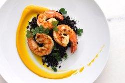 Guato Gastronomia