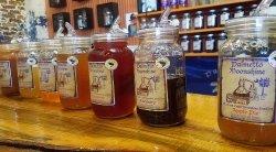 Palmetto Distillery