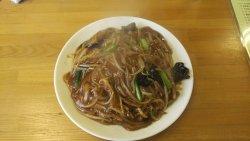 Chineese Restaurant Ichidai