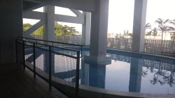 Reasonable price of Seaveiw hotel in Onna