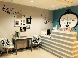 True Obsession Nail Spa and Salon