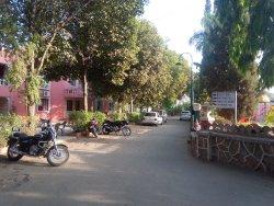 Bike Ride to Udaipur