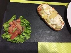 Restaurant LE FAST