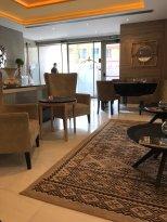 AZ Hotel Palm Beach