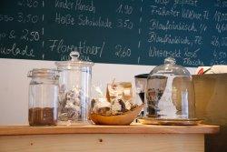 KWP Café & Concept Store