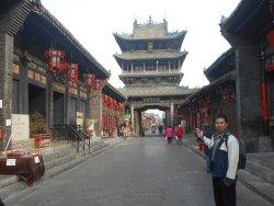 SanJin JianZhi BoLanGuan