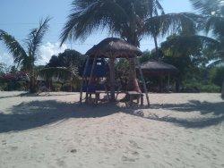 Bolo Beach