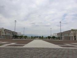 Centro Commerciale I Giardini del Sole