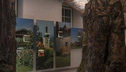 Europäische Fledermauszentrum in den NaturparkWelten
