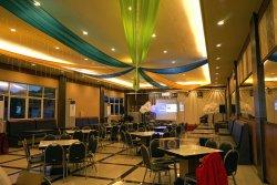 Valencia Bakery Cafe & Resto