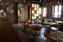 Restaurante Sabor
