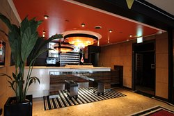 APA Hotel Takaoka Marunouchi