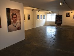 Pennings Gallery