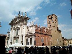 Duomo - Cattedrale di San Pietro