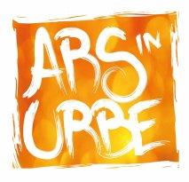 Ars in Urbe - Associazione Culturale di Promozione Sociale