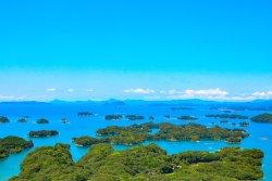 Kujuku Island