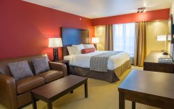 The Kanata Inns Invermere