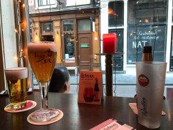 Cafe Verhoeff