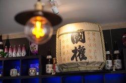 Bonto - Korean & Japanese Restaurant
