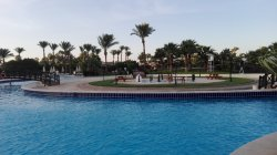 Best Honeymoon ever in the best hotel in egypt