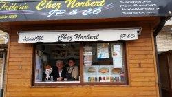 Chez Norbert