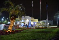 Days Inn Ladson Summerville Charleston
