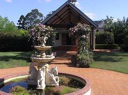 Tamborine Gardens