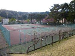Kinugawa Leisure Park