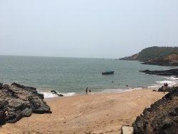 Relaxing Peaceful Getaway For Beach Lovers