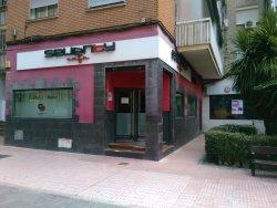 Seventy Cafe
