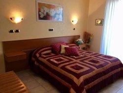 Hotel Gran Boccaccio