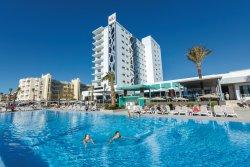 ClubHotel Riu Costa del Sol