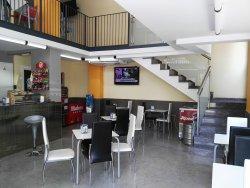 Cafeteria Bar Luis