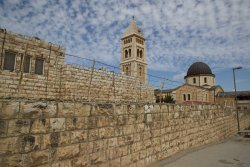 Best Jerusalem Guide - Day Tours