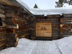 The Four Seasons of Lapland!