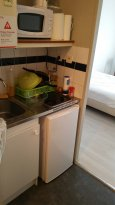 Residence Hoteliere Poincare
