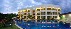 邁也公主飯店