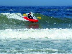 Ocean Atlantic Rentals, Inc
