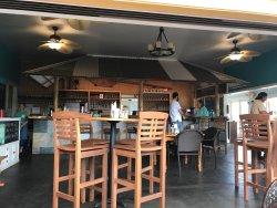 Kohala Village HUB PUB