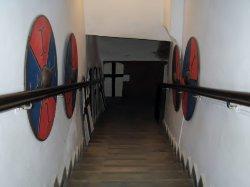 Regiment Armory of Sandomierz Land