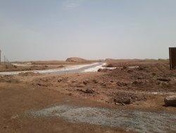 Shahdad Kalouts