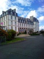 Castel Ste Anne