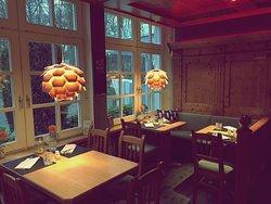 Restaurant Soebentein Fehmarn