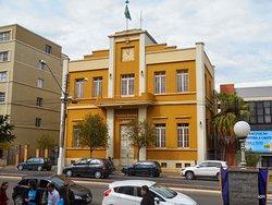 Prefeitura Municipal de Guapore